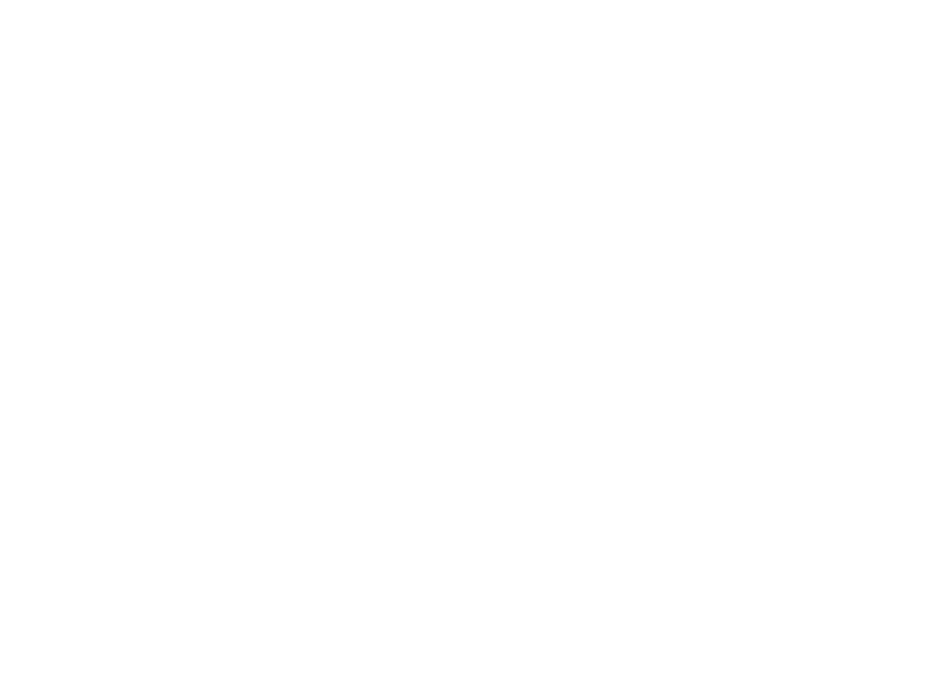 where are you edward snowden